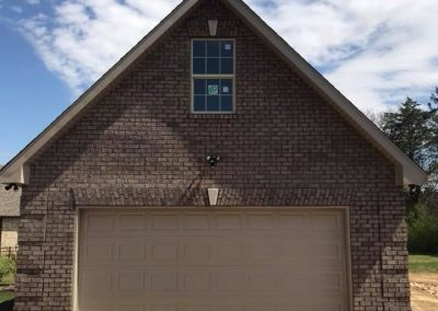 2 Car Garages Garage Builders Lebanon Tn 832