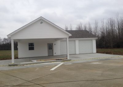 Custome Garage Builders Lebanon Tn IMG 0332
