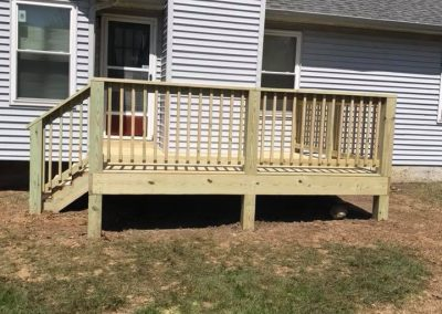 Decks Fences Garage Builders Lebanon Tn 30740938 10155719753097029 9008723895116627968 N
