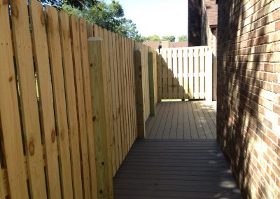 Decks Fences Garage Builders Lebanon Tn 68