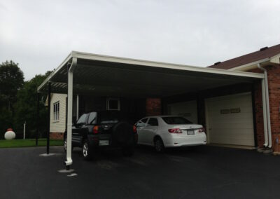 Garage Builders Lebanon Tn 53