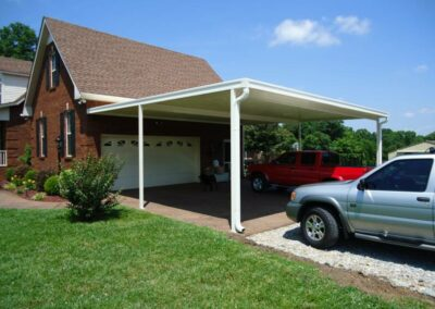 Garage Builders Lebanon Tn 54