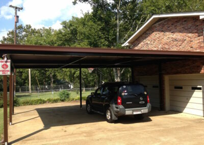 Garage Builders Lebanon Tn 702