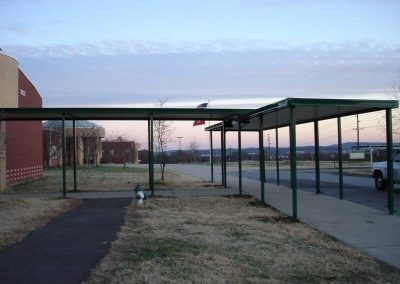 Garage Builders Lebanon Tn Aluminum Carports Patio Covers 10