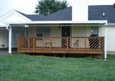 Garage Builders Lebanon Tn Aluminum Carports Patio Covers 3