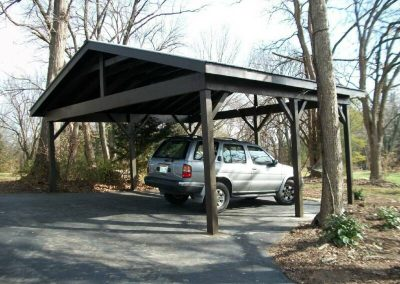 Garage Builders Lebanon Tn Custom Carports 16