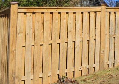Garage Builders Lebanon Tn Fence