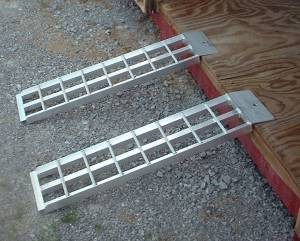 Garage Builders Lebanon Tn Metal Ramps