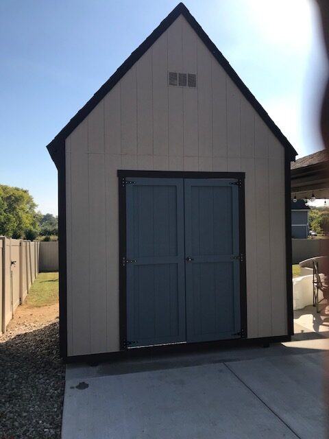 Garage Builders Nashville | We Will Love to Show You What You Can Have