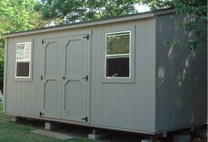 Garage Builders Lebanon Tn Storage Sheds Gardner 4