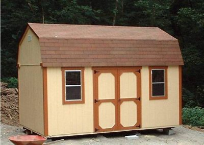 Garage Builders Lebanon Tn Storage Sheds Appalachian 1