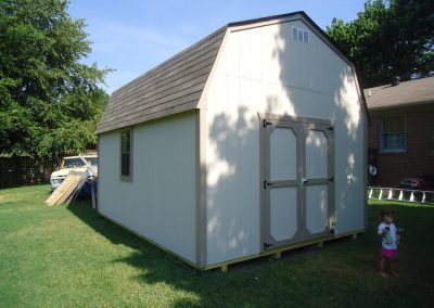 Garage Builders Lebanon Tn Storage Sheds Appalachian 2