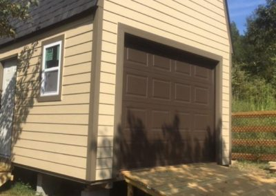 Garage Builders Lebanon Tn Storage Sheds The Loft 3