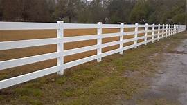 Garage Builders Lebanon Tn White Fence