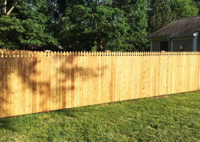 Garage Builders Lebanon Tn Wood Fence 12