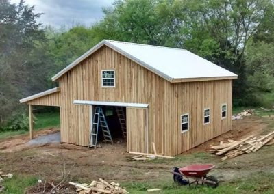 Pole Barns Garage Builders Lebanon Tn 11164695 10152875261382029 8220855001827796159 N