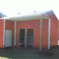 Pole Barns Garage Builders Lebanon Tn 1916051 193493217028 396779 N